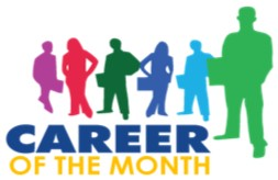 Career Of The Month