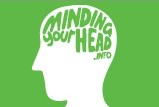 Minding your head
